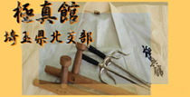 веб-сайт Исидзима Масахиде